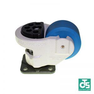 چرخ جک استاپ 150