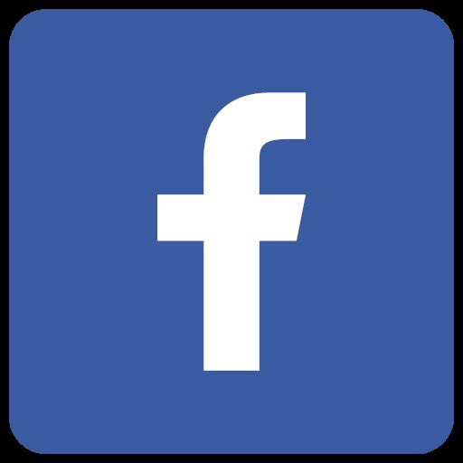 فیسبوک چرخ تکمیل صنعت